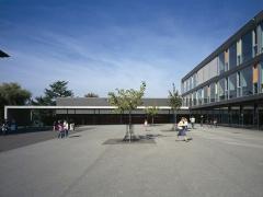 Ecole du Petit-Lancy